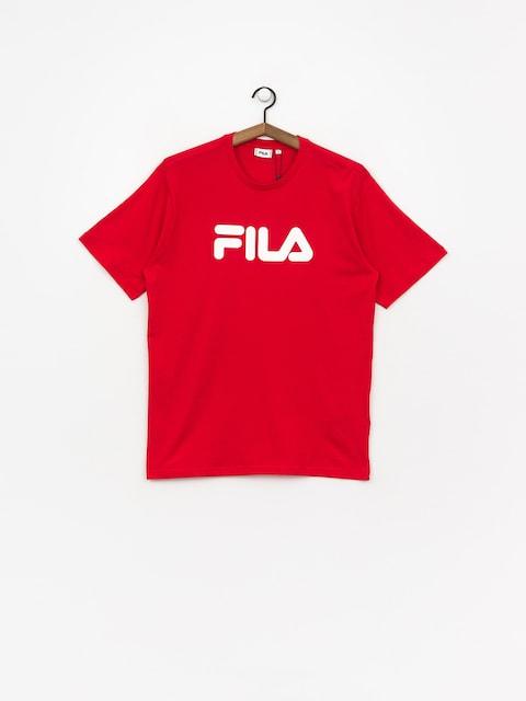 T-shirt Fila Pure Short Sleeve Shirt