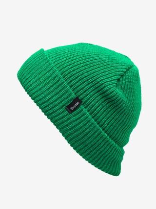 Czapka zimowa Brixton Heist Beanie (kelly green)