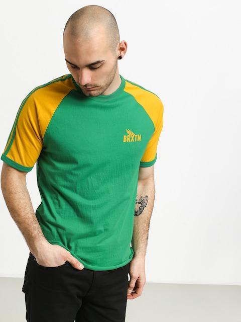T-shirt Brixton Rogers II