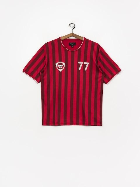 T-shirt Brixton Aston