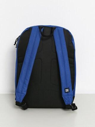 Plecak DC Backstack (nautical blue)