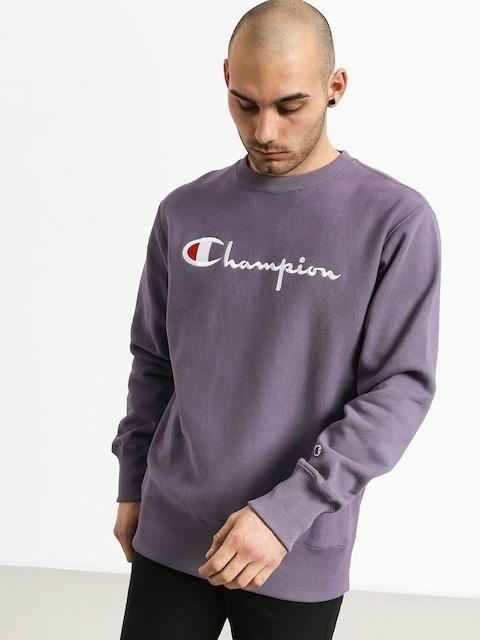 Bluza Champion Crewneck Sweatshirt (pae)