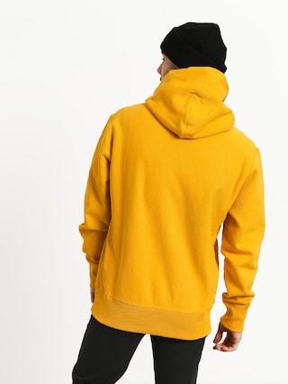 Bluza z kapturem Champion Hooded Sweatshirt HD (mmo)