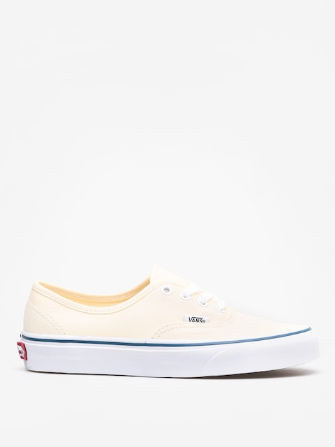 Buty Vans Authentic (white)