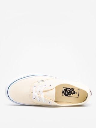 Buty Vans Authentic VEE3WHT (white)