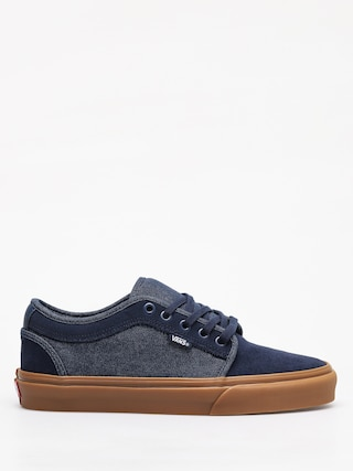 Buty Vans Chukka Low (denim/dress blues/class)