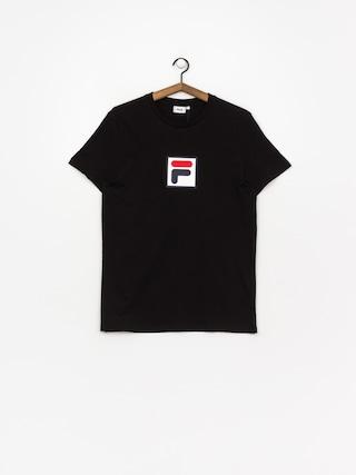 T-shirt Fila Evan 2 0 (black)