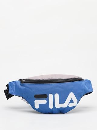 Nerka Fila Waist Bag Slim (lapis blue)