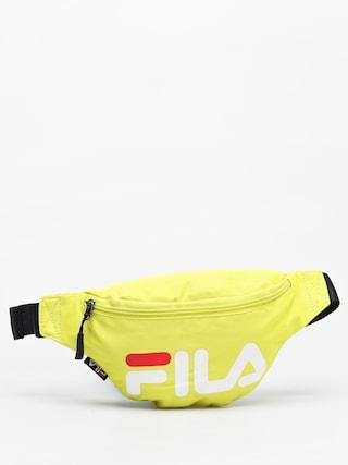 Nerka Fila Waist Bag Slim (sulfur spring)