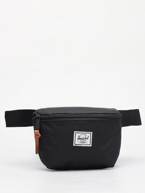 Nerka Herschel Supply Co. Fourteen (black)