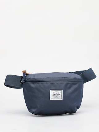Nerka Herschel Supply Co. Fourteen (navy)