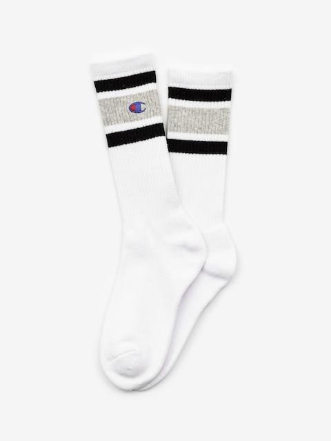 Skarpetki Champion 1Pp Crew Socks
