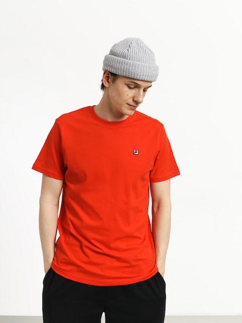 T-shirt Fila Seamus