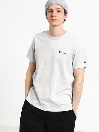 T-shirt Champion Premium Reverse Weave Left Chest Logo (loxgm)