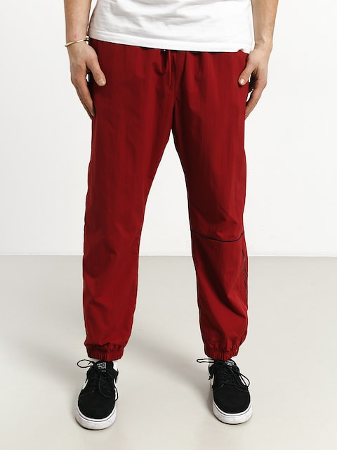 Spodnie Nike SB Sb Track Swoosh