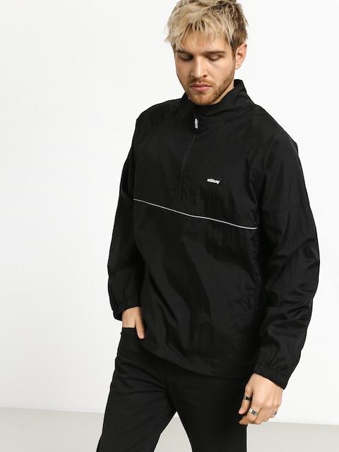 Kurtka Stussy Sport Pullover (black)
