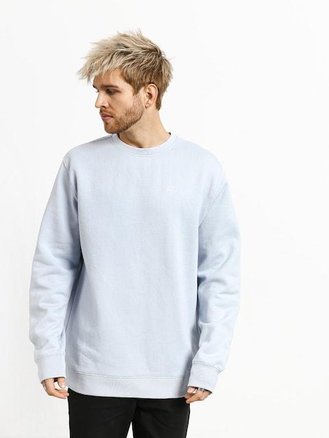 Bluza Vans Basic