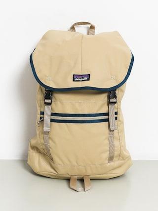 Plecak Patagonia Arbor Classic Pack 25L (el cap khaki)