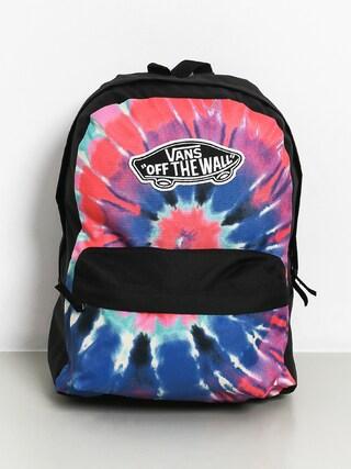Plecak Vans Realm Wmn (tie dye)