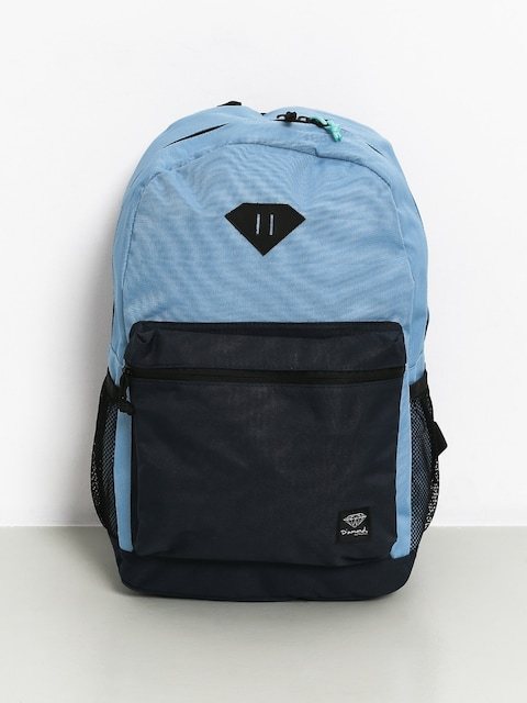 Plecak Diamond Supply Co. Culet (navy)