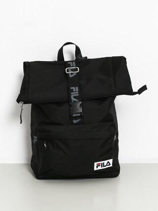 Plecak Fila Orebro (black)