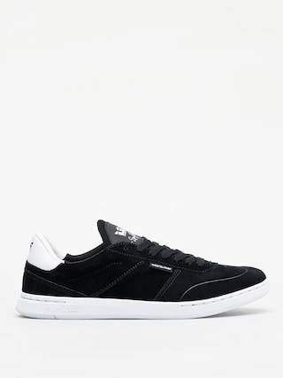 Buty Supra Elevate (black white)