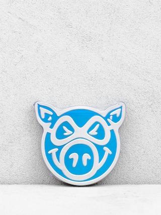 Łożyska Pig Neon (light blue)