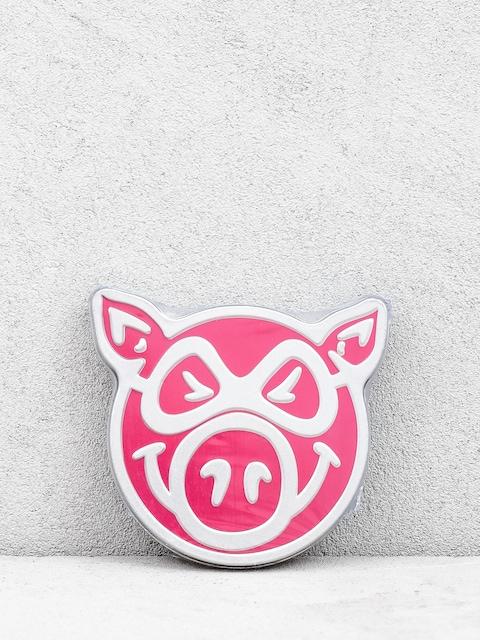 Łożyska Pig Neon (pink)
