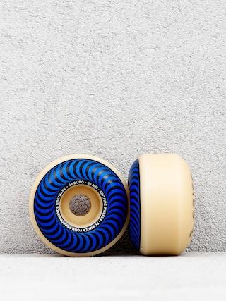 Ku00f3u0142ka Spitfire F4 99 Classic (blue/silver)