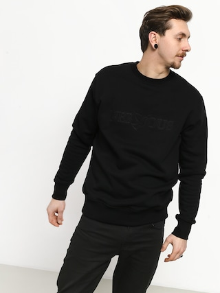 Bluza Nervous Classic (black ops)