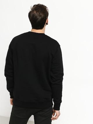 Bluza Nervous Classic (black ops)