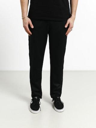 Spodnie Supra Curbed Track (black)