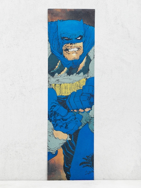 Papier Almost Batman (blue)
