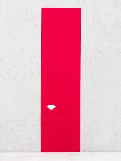Papier Diamond Supply Co. Diamond (red)