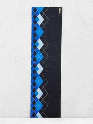 Papier Enjoi Enjargyle (black/blue)