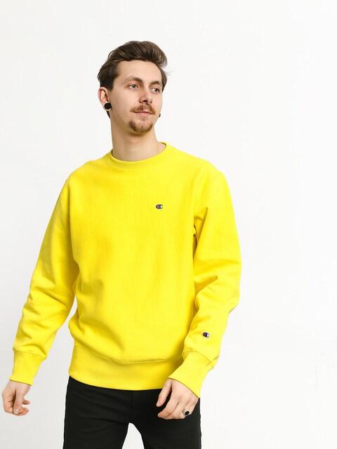 Bluza Champion Reverse Weave Crewneck Sweatshirt (btp)