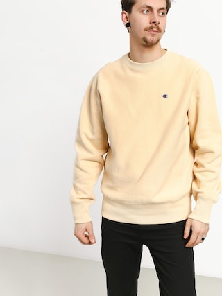 Bluza Champion Crewneck Sweatshirt (wet)