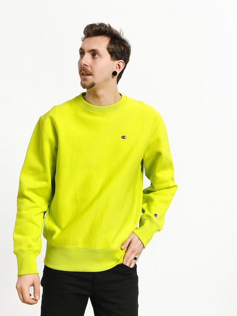 Bluza Champion Reverse Weave Crewneck Sweatshirt (fll)