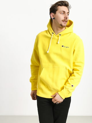Bluza z kapturem Champion Hooded Sweatshirt HD (btp)
