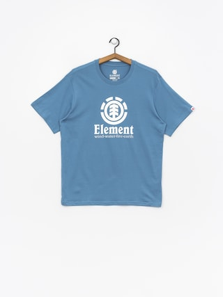 T-shirt Element Vertical (niagara)