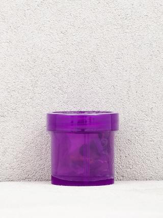 Montażówki Diamond Supply Co. Torey Pudwill Pro Hardware (purple)