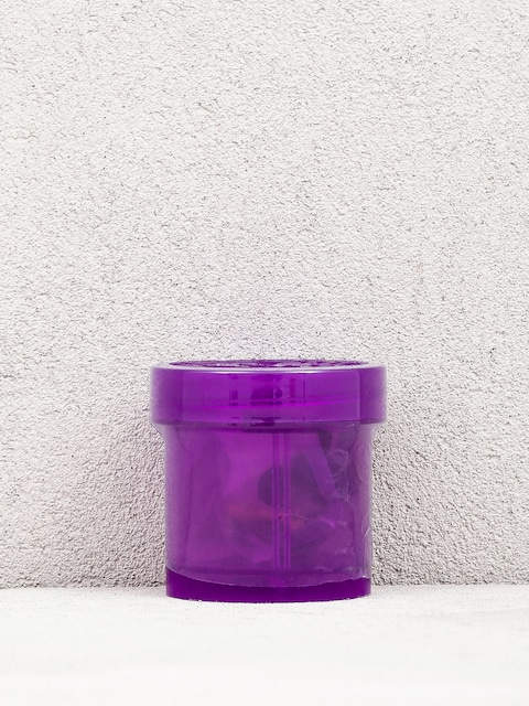 Montażówki Diamond Supply Co. Torey Pudwill Pro Hardware (purple)
