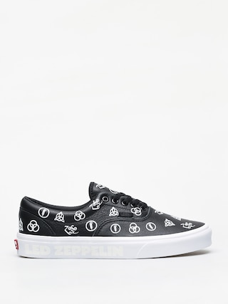 Buty Vans Era Led Zeppelin (black/true white)