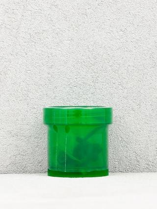 Montażówki Diamond Supply Co. Torey Pudwill Pro Hardware (green)