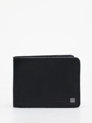 Portfel Quiksilver Mack VI (black)