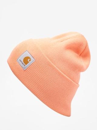 Czapka zimowa Carhartt WIP Acrylic Watch (peach)