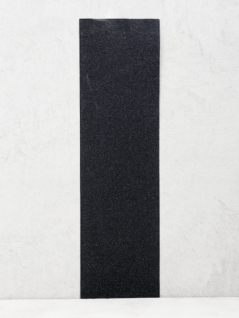 Papier Diamond Supply Co. Superior (black)