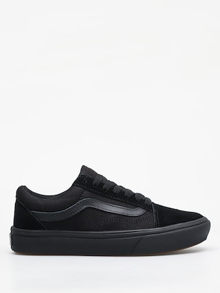 Buty Vans ComfyCush Old Skool (classic)