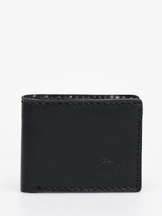 Portfel Dickies Coeburn (black)