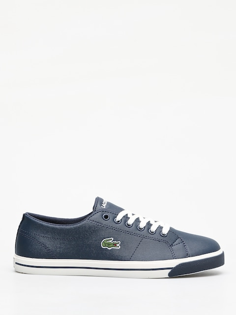 Buty Lacoste Riberac 119 2 Wmn (navy/off white)